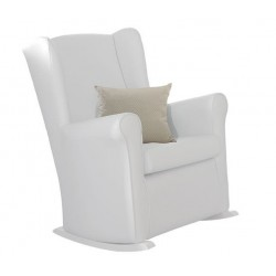 SILLON LACTANCIA NATALE BETTY