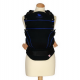MOCHILA MANDUCA-BLACKLINE BLUE