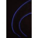 MOCHILA MANDUCA-BLACKLINE BLUE
