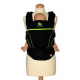 MOCHILA MANDUCA-BLACKLINE GREEN
