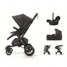 TRIO NEO MOBILTY SET-COSMIC BLACK