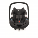TRIO CAMINO MOBILITY SET-COSMIC BLACK