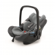 TRIO CAMINO MOBILITY SET-STEEL GREY