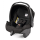 SILLA AUTO PRIMO VAGGIO SL-BLOOM BLACK