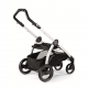 PEG PEREGO LUXE POP UP