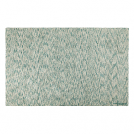 ALFOMBRA LORENA CANALS MESSY-EMERALD GREEN140 X 200