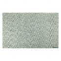 ALFOMBRA LORENA CANALS MESSY-EMERALD GREEN140 X 200
