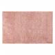 ALFOMBRA LORENA CANALS MESSY-FLAMINGO PINK140 X 200