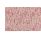 ALFOMBRA LORENA CANALS MESSY-FLAMINGO PINK90 X 160