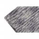 ALFOMBRA LORENA CANALS MESSY-LINEN NAVY90 X 160