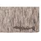 ALFOMBRA LORENA CANALS MESSY-LINEN PINK140 X 200