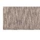 ALFOMBRA LORENA CANALS MESSY-LINEN PINK90 X 160