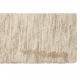 ALFOMBRA LORENA CANALS MESSY-SAND BEIGE140 X 200