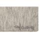 ALFOMBRA LORENA CANALS MESSY-STONE GREY140 X 200
