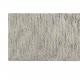 ALFOMBRA LORENA CANALS MESSY-STONE GREY90 X 160