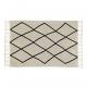 ALFOMBRA LORENA CANALS MESSY-BEREBER BEIGE140 X 200