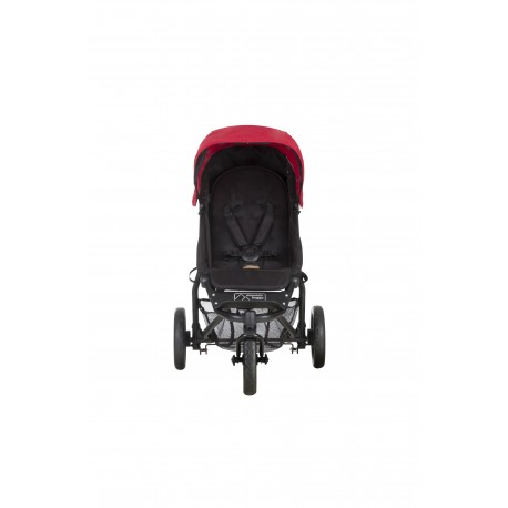 TRAVEL SYSTEM MB MINI