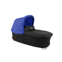 CAPAZO MOUNTAIN BUGGY-DUET BLUE