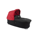 CAPAZO MOUNTAIN BUGGY-DUET CHILLI
