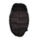 SACO DE INVIERNO SLEEPING BAG DE MOUNTAIN BUGGY-BLACK