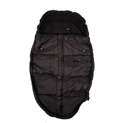 SACO DE INVIERNO SLEEPING BAG DE MOUNTAIN BUGGY