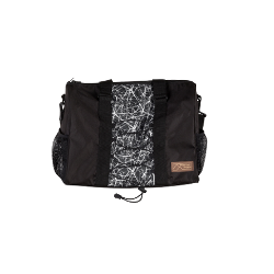 BOLSO MOUNTAIN BUGGY-GRAPHITE