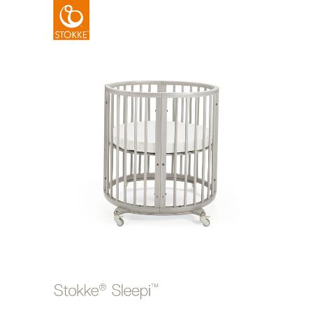 CUNA SLEEPI STOKKE-GRIS