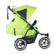 SILLA SPORT DE PHIL AND TEDS-APPLE