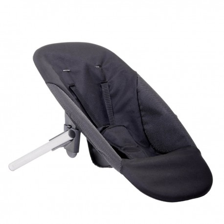 ASIENTO REVERSIBLE PHIL & TEDS