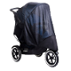 PROTECTOR SOLAR PHIL & TEDS-SPORT DOBLE