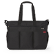 BOLSO SKIPHOP DOUBLE-NEGRO