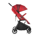 SILLA BECOOL LIGHT-630 SCARLET