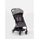 SILLA DE PASEO MAST M-ONE-ARMY GRAY