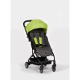 SILLA DE PASEO MAST M-ONE-ARMY LIME