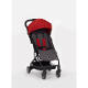 SILLA DE PASEO MAST M-ONE-ARMY RED
