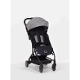SILLA DE PASEO MAST M-ONE-CARBON GRAY