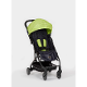 SILLA DE PASEO MAST M-ONE-CARBON LIME
