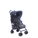 SILLA DE PASEO EASYWALKER BUGGY-BERLINK BREAKFAST