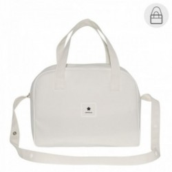 Bolso maternal prome