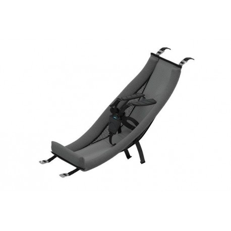 REDUCTOR THULE CHARIOT