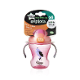 TAZA EASY DRINK EXPLORA 6M TOMMEE TIPPEE-ROSA