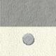 SACO PARA CAPAZO 5100 PBP-GRIS