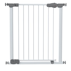 BARRERA PUERTA SAFE GATE AUTO CLOSE