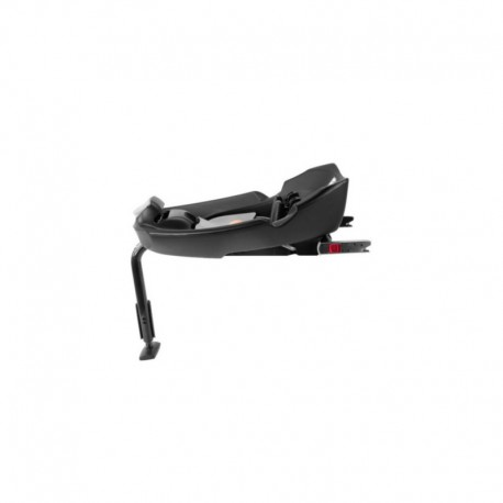 BASE ISOFIX GB IDAN Y ARTIO