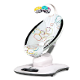 MAMAROO-PLUSH MULTICOLOR 4