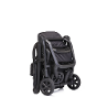 SILLA DE PASEO MINI BUGGY XS DE EASYWALKER-LUXURY BLACK