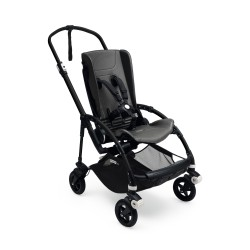 BUGABOO BEE 5 BASE NEGRA