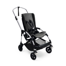 BUGABOO BEE 5 BASE ALUMINIO