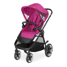 SILLA BALIOS M-PASSION PINK