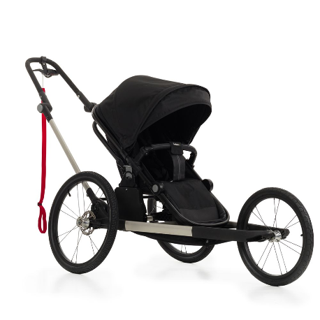NXT CHALLENGE CHASIS + SILLA-COMPETITION BLACK